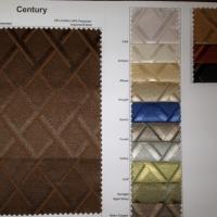 centurycolors