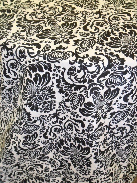black-and-white-brocade-damask