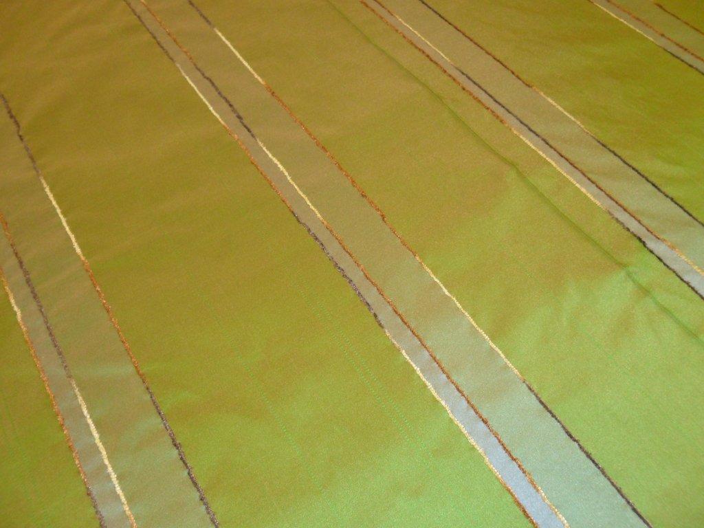 fern-green-serendipity-stripe