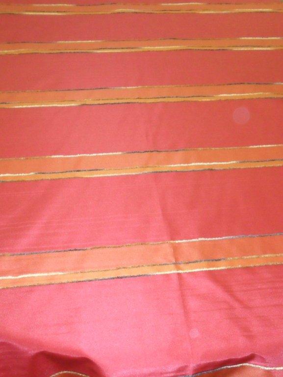 spice-seredipity-stripe