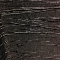 black-crinkle
