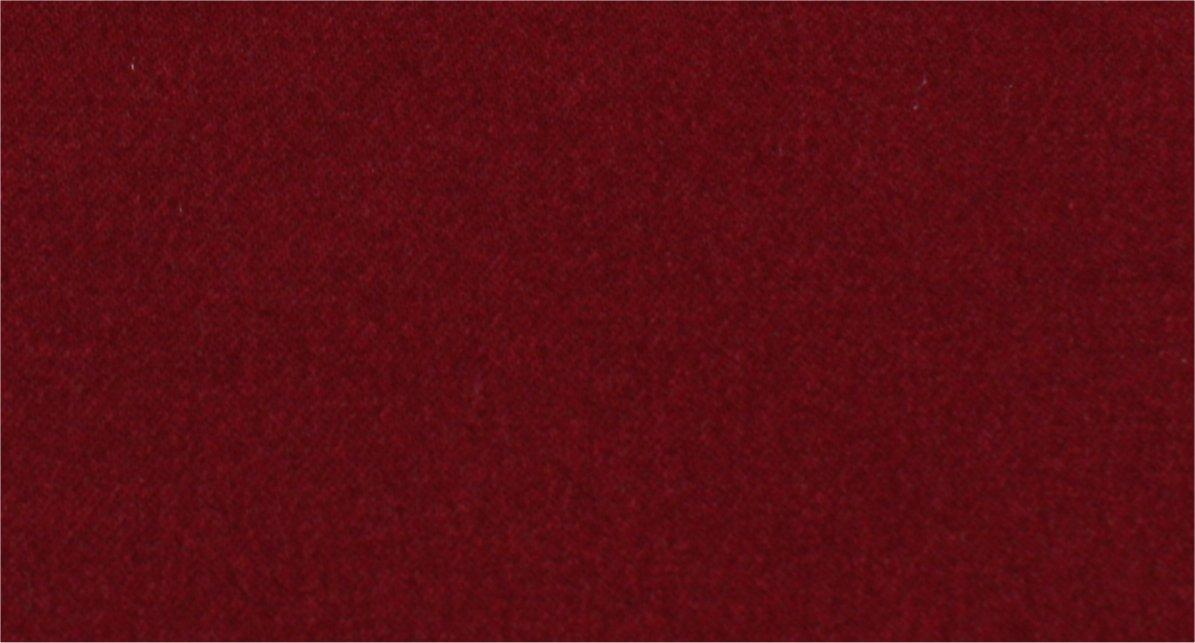 Fino Red