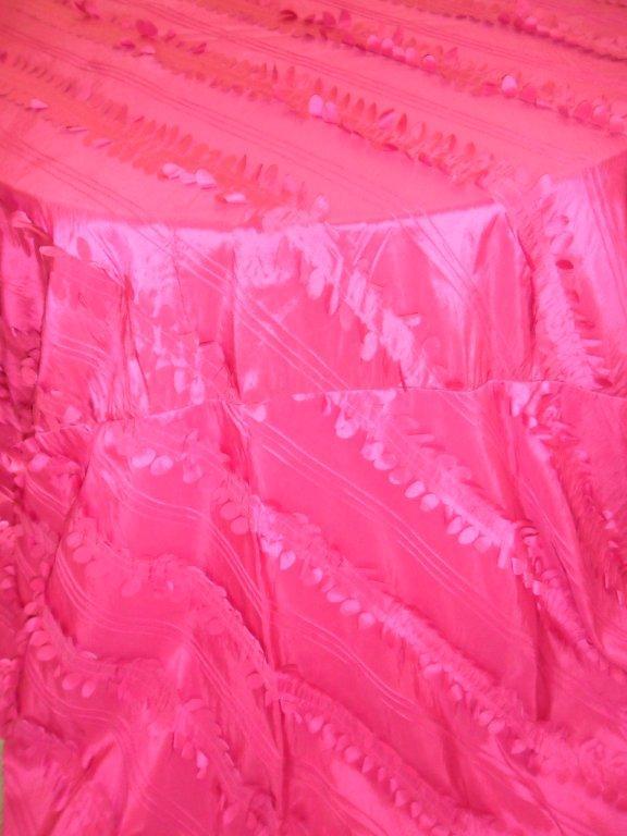 hot-pink-petal