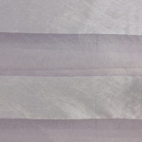 Lavendar Stripe