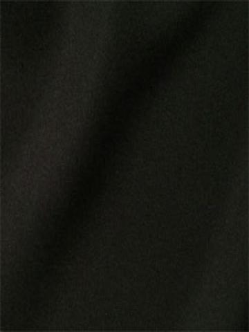Black Solid