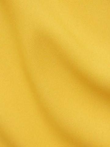 Lemon Solid