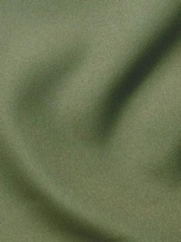 Light Olive Solid
