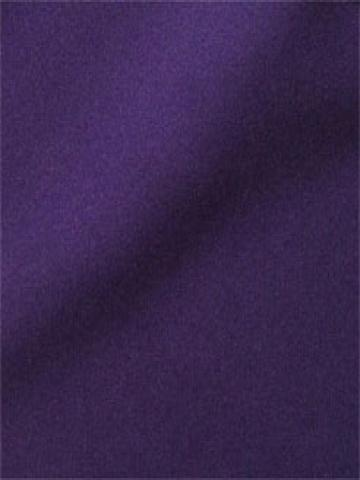 Purple Solid